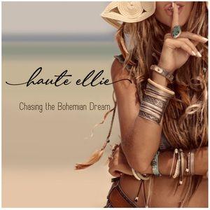 Haute Ellie-Casual Chic Boutique-Bohemian Heart
